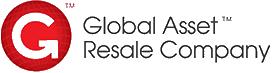 GARC Asset Resale Specialist